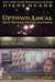 Uptown Local and Other Interventions