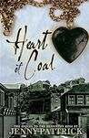 Heart of Coal