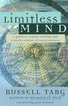 Limitless Mind by Russell Targ