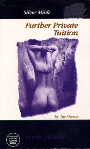 Further Private Tuition
