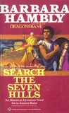Search the Seven Hills (The Quirinal Hill Affair)