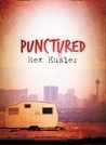 Punctured (Las Vegas Mystery #1)