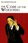 The Code of the Woosters by P.G. Wodehouse