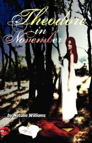Theodore in November by Natalie  Williams