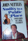 Nudity in a Public Place
