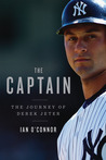 The Captain: The Journey of Derek Jeter