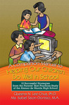 Helping Our Children Do Well in School: 10 Successful Strategies from the Parents' Best Practices Study of the Ateneo de Manila High School