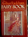 Arthur Rackham Fairy Book