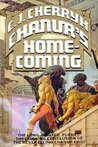 Chanur's Homecoming (Compact Space #4)