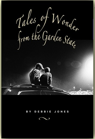 Tales of Wonder from the Garden State