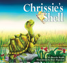 Chrissie's Shell by Brooke Keith