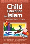 Child Education In Islam