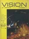 Vision of Tomorrow 3