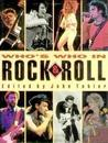Who's Who in Rock & Roll