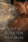 Scent of Attraction