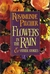 Flowers in the Rain and Other Stories: And Other Stories