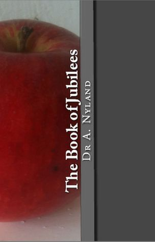 The Book of Jubilees by Ann Nyland