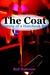 The Coat: Secrets of a Hatc...