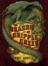 The Dragon of Cripple Creek by Troy Howell