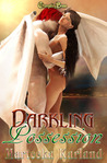 Darkling: Possession