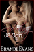 Seducing Jason