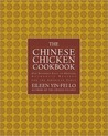 Chinese Chicken Cookbook