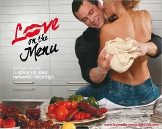 Love on the Menu: Sensual Recipes to Spice Up Your Romantic Evenings