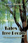 """Tales of the Tree People """"To tree...or not to tree?"""""""