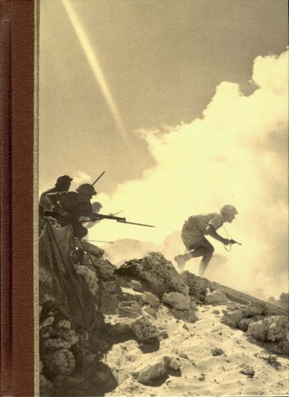 The Second World War, Vol. 4, The Hinge of Fate