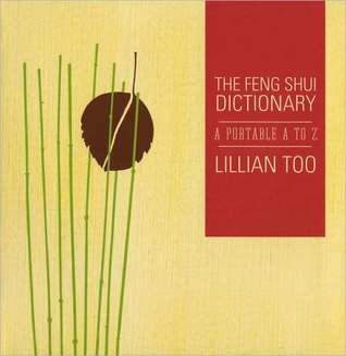 The Feng Shui Dictionary