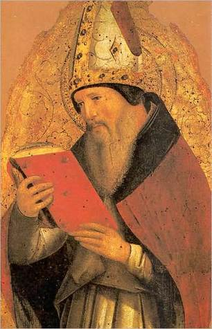On Grace and Free Will by Augustine of Hippo