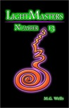 Number 13 by M.G. Wells