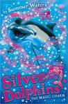 The Magic Charm (Silver Dolphins, #1)