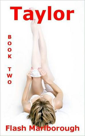 Taylor (Book Two)