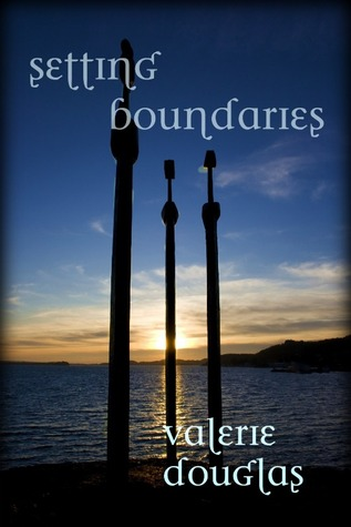 Setting Boundaries (The Coming Storm, #4)