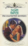 The Counterfeit Secretary