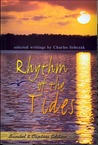 Rhythm of the Tides: Sanibel and Captiva Edition