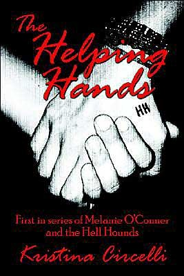 The Helping Hands (Helping Hands, #1)