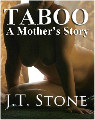 Taboo: A Mother's Story