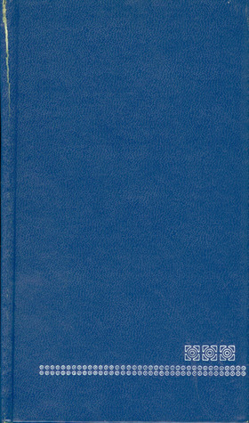 Il colosso di Maroussi by Henry Miller