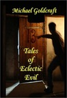 Thirteen Tales of Eclectic Evil