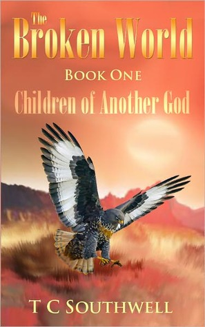 Children of Another God by T.C. Southwell