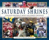 Sporting News Presents Saturday Shrines: College Football's Most Hallowed Grounds