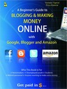 A Beginner#x2019;s Guide to Blogging  Making Money Online
