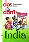 dos & don'ts in India