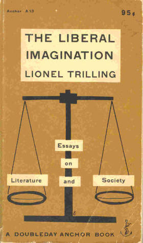 analysis of imagination and reality Imagination vs reality in literature this struggle between imagination and reality is extremely apparent in stevens' poetry data analysis.