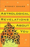 Astrological Revelations About You