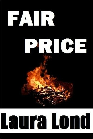 Fair Price by Laura Lond