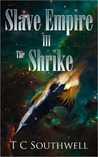 The Shrike by T.C. Southwell