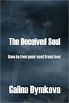 The Deceived Soul